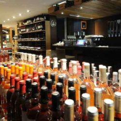 O efeito do aumento do dólar no preço dos vinhos importados