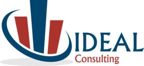 Ideal BI Consulting