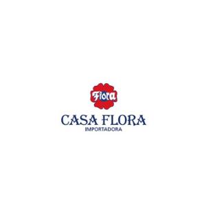 Alexandre Grigoleto - Head de Marketing da Casa Flora Importadora